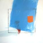 orange square 2